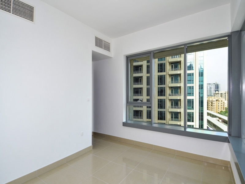 1 Bedroom Apartment For Rent in  29 Burj Boulevard Tower 2,  Downtown Dubai | 0