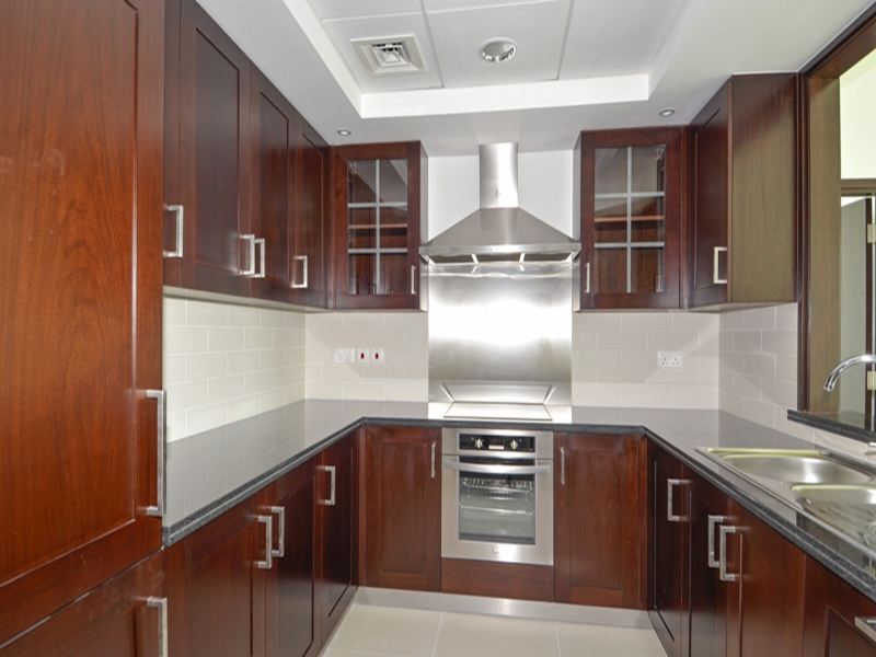 1 Bedroom Apartment For Rent in  29 Burj Boulevard Tower 2,  Downtown Dubai | 5