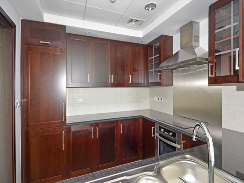 1 Bedroom Apartment For Rent in  29 Burj Boulevard Tower 2,  Downtown Dubai | 8