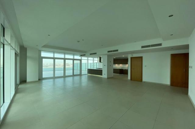 Al Naseem Residences B, Al Raha Beach