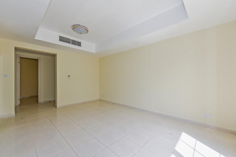 2 Bedroom Villa For Rent in  Springs 9,  The Springs   12