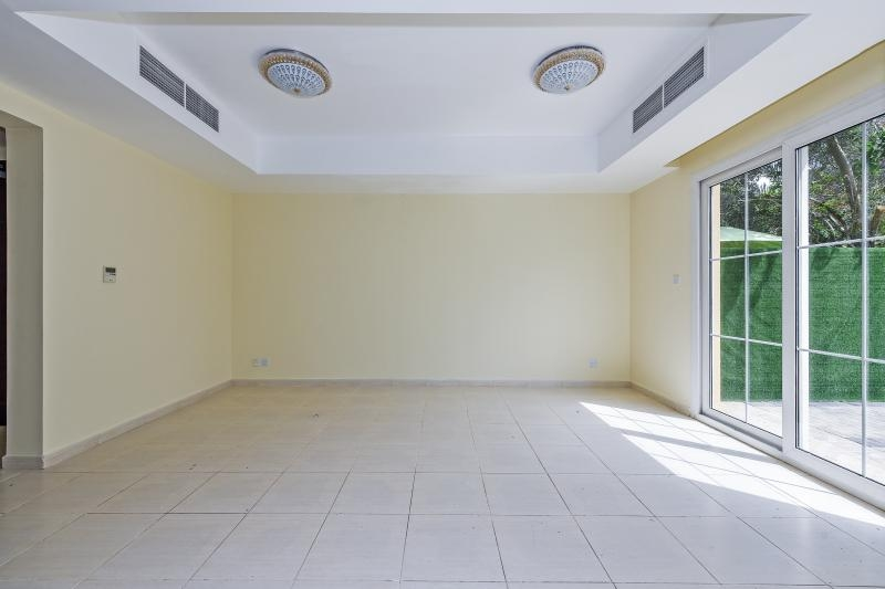 2 Bedroom Villa For Rent in  Springs 9,  The Springs   2