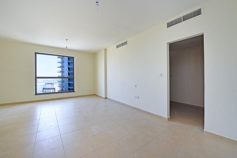 3 Bedroom Apartment For Rent in  Murjan 5,  Jumeirah Beach Residence | 1