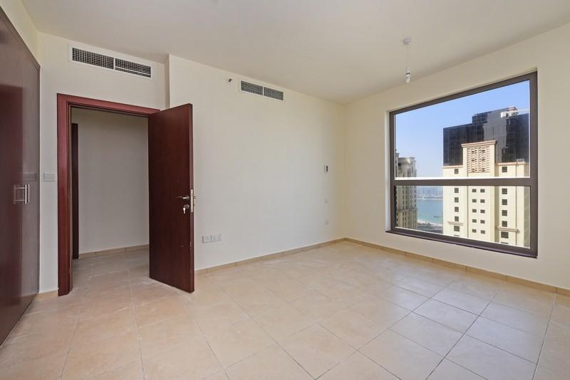 3 Bedroom Apartment For Rent in  Murjan 5,  Jumeirah Beach Residence | 2