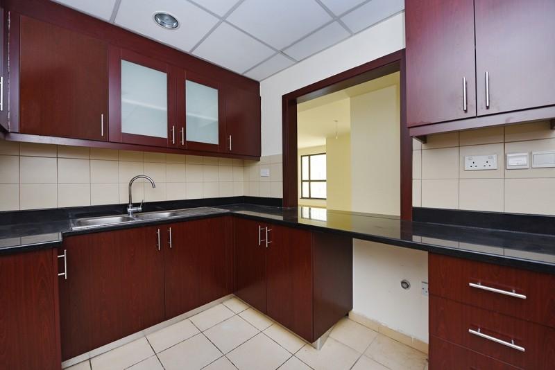 3 Bedroom Apartment For Rent in  Murjan 5,  Jumeirah Beach Residence | 3