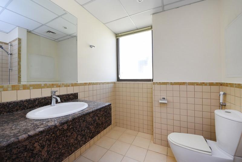 3 Bedroom Apartment For Rent in  Murjan 5,  Jumeirah Beach Residence | 8