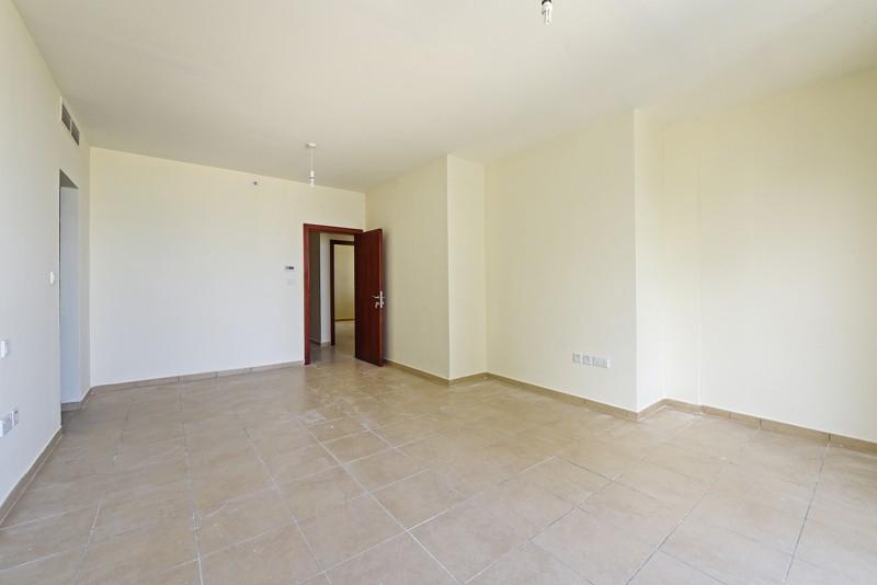 3 Bedroom Apartment For Rent in  Murjan 5,  Jumeirah Beach Residence | 7