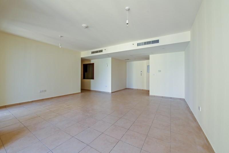 3 Bedroom Apartment For Rent in  Murjan 5,  Jumeirah Beach Residence | 4