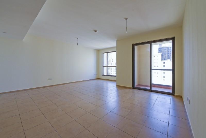 3 Bedroom Apartment For Rent in  Murjan 5,  Jumeirah Beach Residence | 0