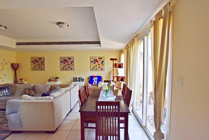 3 Bedroom Villa For Rent in  Springs 5,  The Springs   5