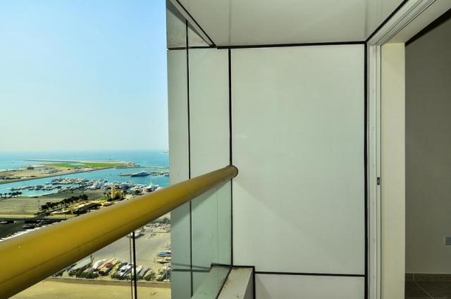 Elite Residence, Dubai Marina