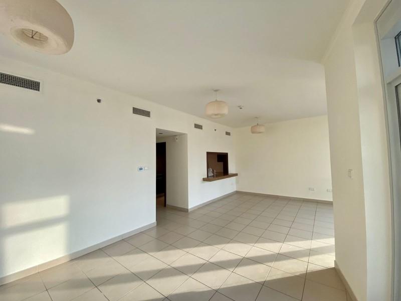 2 Bedroom Apartment For Rent in  Burj Views Podium,  Downtown Dubai   2