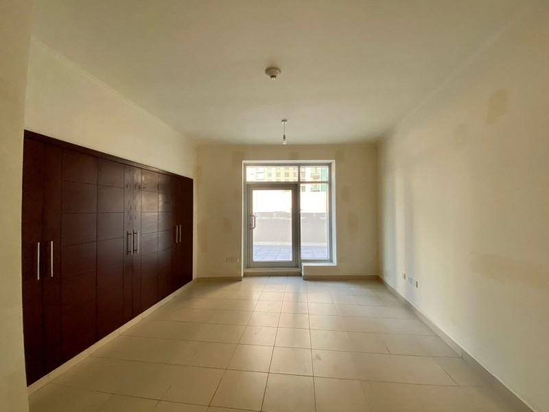 2 Bedroom Apartment For Rent in  Burj Views Podium,  Downtown Dubai   6