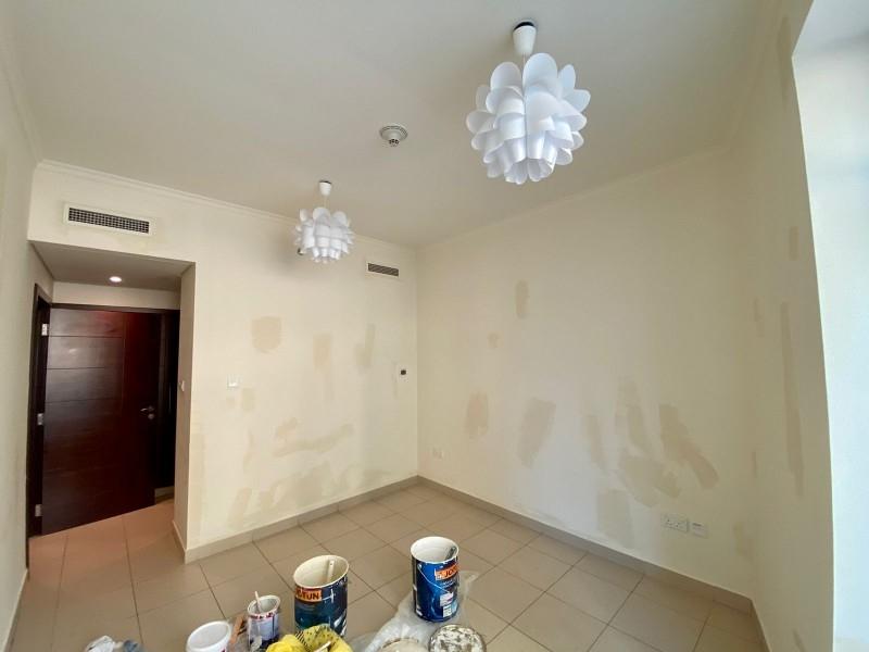 2 Bedroom Apartment For Rent in  Burj Views Podium,  Downtown Dubai   9