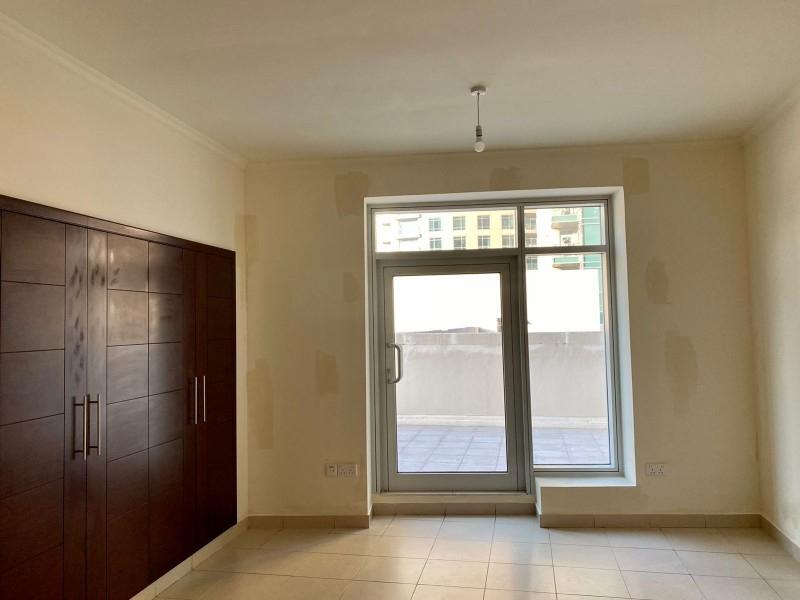2 Bedroom Apartment For Rent in  Burj Views Podium,  Downtown Dubai   7