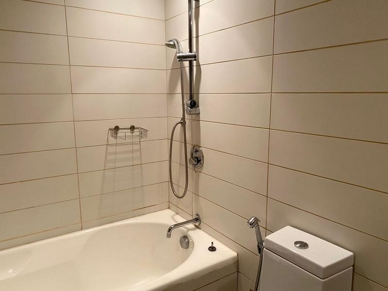2 Bedroom Apartment For Rent in  Burj Views Podium,  Downtown Dubai   8