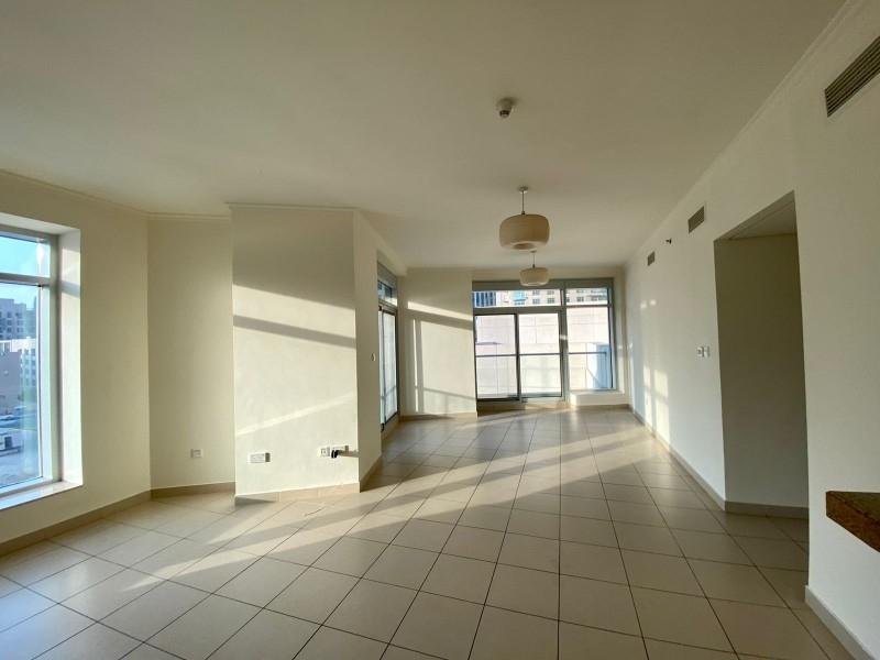 2 Bedroom Apartment For Rent in  Burj Views Podium,  Downtown Dubai   1