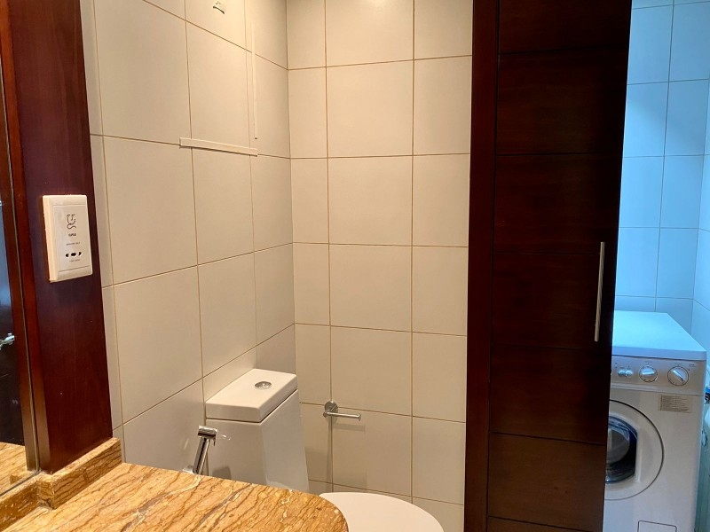 2 Bedroom Apartment For Rent in  Burj Views Podium,  Downtown Dubai   11