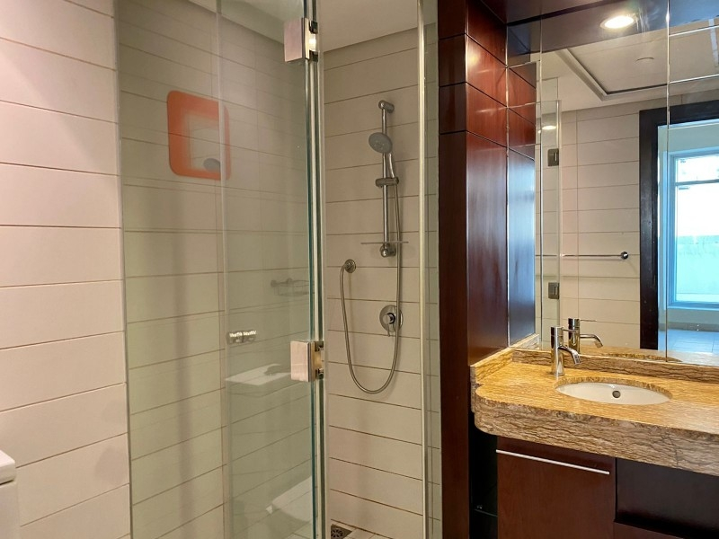 2 Bedroom Apartment For Rent in  Burj Views Podium,  Downtown Dubai   10
