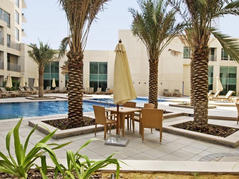 2 Bedroom Apartment For Rent in  Burj Views Podium,  Downtown Dubai   12