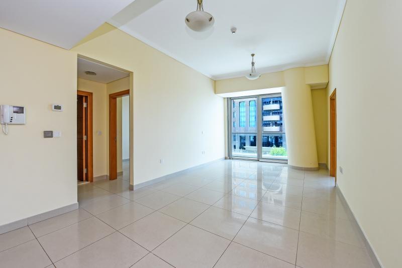 2 Bedroom Apartment For Rent in  Ocean Heights,  Dubai Marina   7
