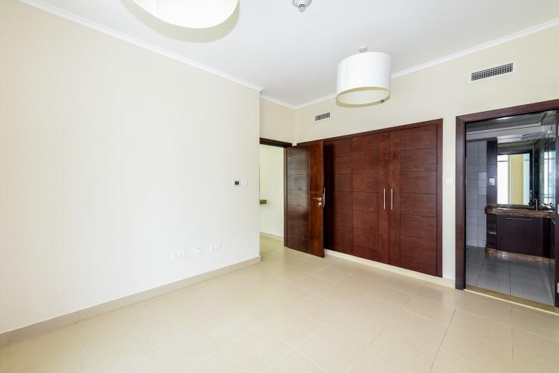 1 Bedroom Apartment For Rent in  Burj Views C,  Downtown Dubai | 4