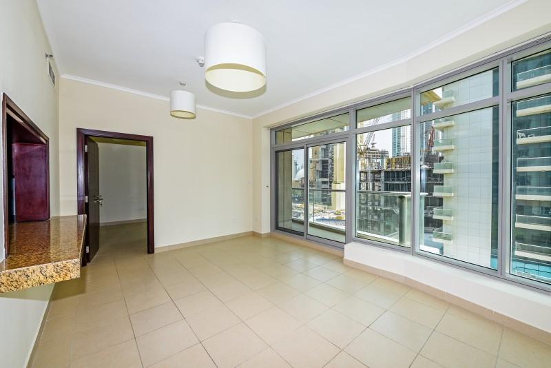 1 Bedroom Apartment For Rent in  Burj Views C,  Downtown Dubai | 18