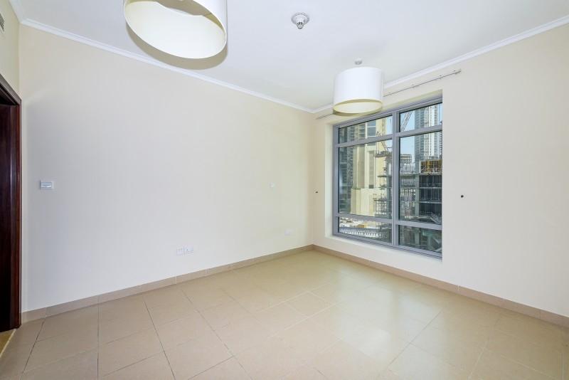 1 Bedroom Apartment For Rent in  Burj Views C,  Downtown Dubai | 5