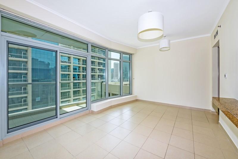1 Bedroom Apartment For Rent in  Burj Views C,  Downtown Dubai | 0