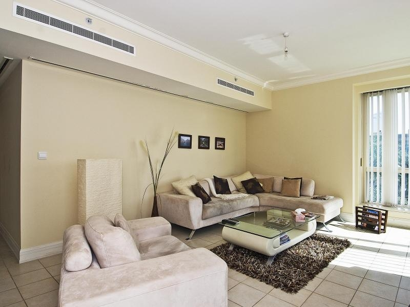 3 Bedroom Apartment For Rent in  Al Mass,  Dubai Marina | 1