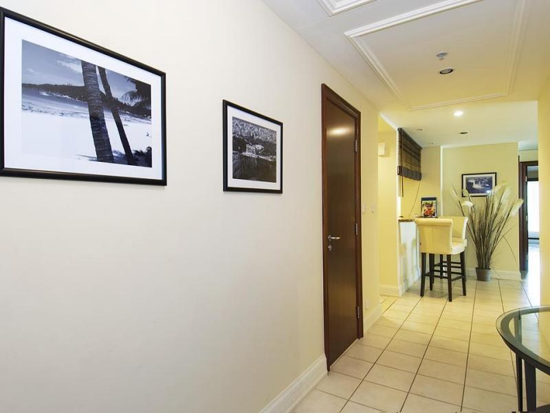 3 Bedroom Apartment For Rent in  Al Mass,  Dubai Marina | 2