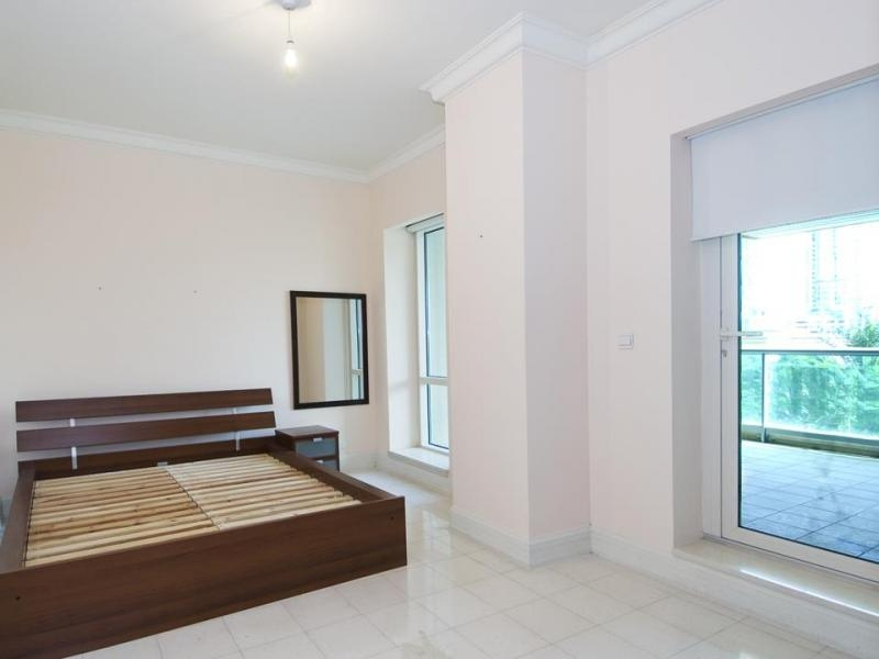 3 Bedroom Apartment For Rent in  Al Mass,  Dubai Marina | 7