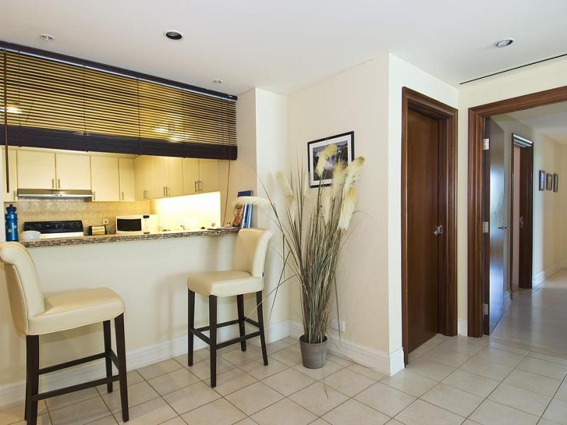 3 Bedroom Apartment For Rent in  Al Mass,  Dubai Marina | 9