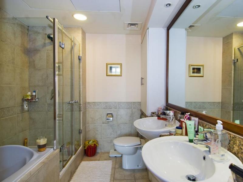 3 Bedroom Apartment For Rent in  Al Mass,  Dubai Marina | 10