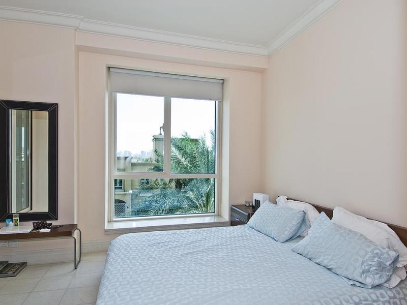 3 Bedroom Apartment For Rent in  Al Mass,  Dubai Marina | 8