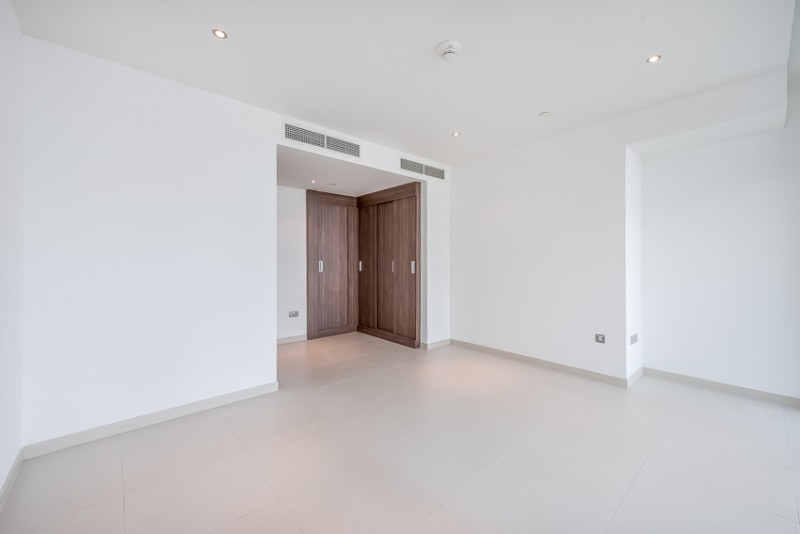 3 Bedroom Duplex For Rent in  Al Naseem Residences A,  Al Raha Beach | 3