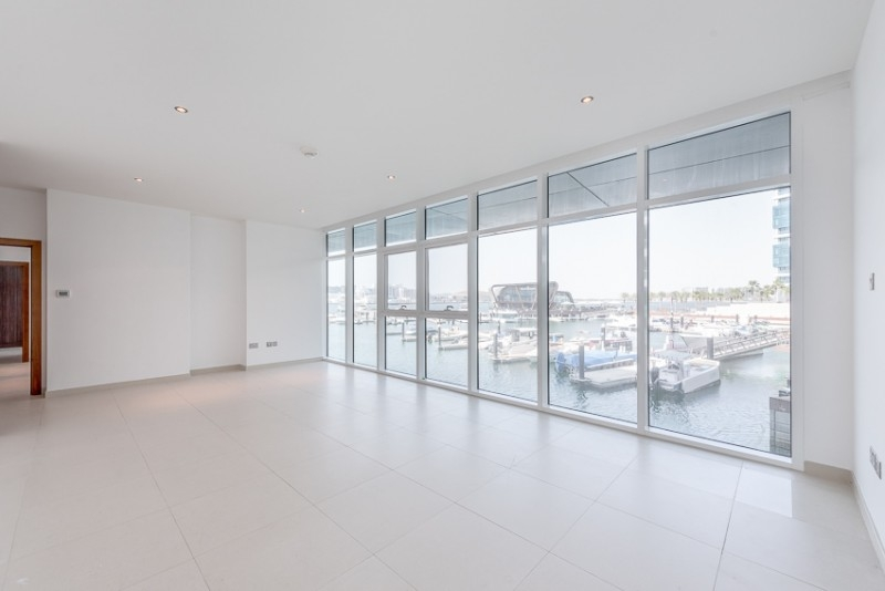 3 Bedroom Duplex For Rent in  Al Naseem Residences A,  Al Raha Beach | 0