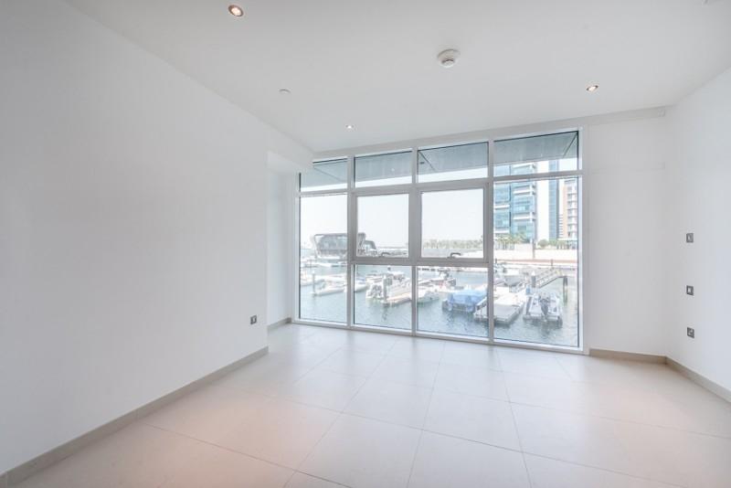 3 Bedroom Duplex For Rent in  Al Naseem Residences A,  Al Raha Beach | 2