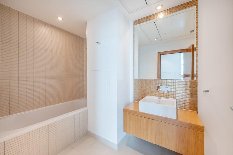3 Bedroom Duplex For Rent in  Al Naseem Residences A,  Al Raha Beach | 9