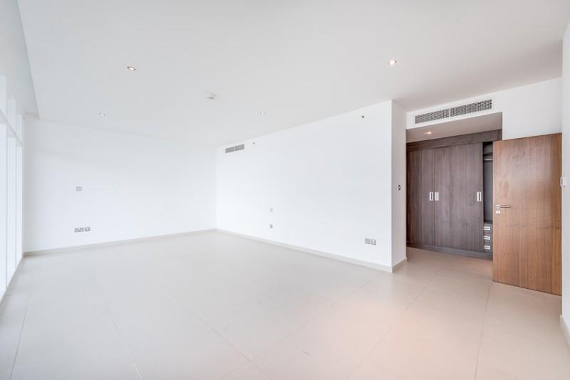 3 Bedroom Duplex For Rent in  Al Naseem Residences A,  Al Raha Beach | 8