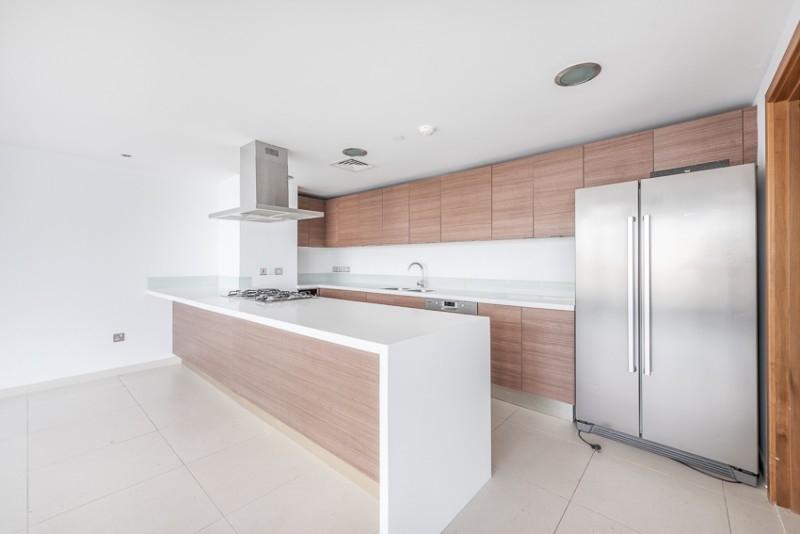 3 Bedroom Duplex For Rent in  Al Naseem Residences A,  Al Raha Beach | 7