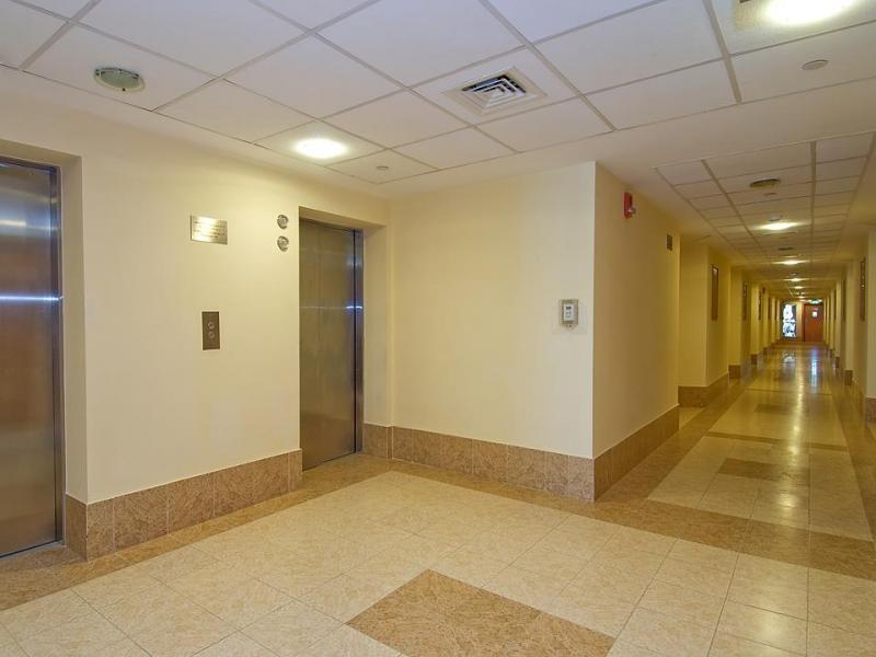 Studio Apartment For Rent in  Lago Vista A,  Dubai Production City (IMPZ) | 7