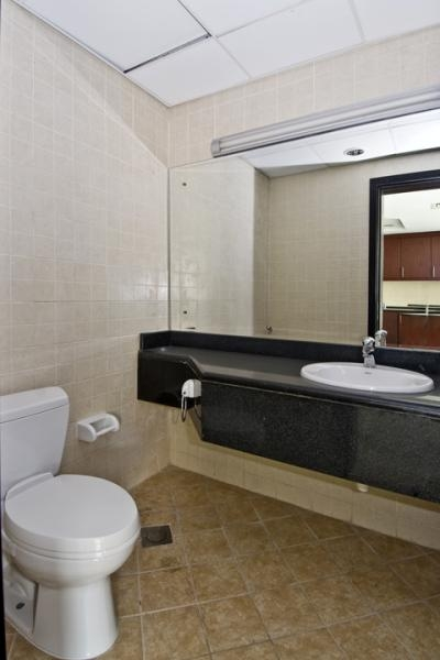 1 Bedroom Apartment For Rent in  Building 38 To Building 107,  Discovery Gardens | 7