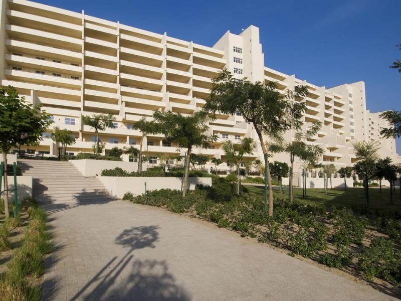2 Bedroom Apartment For Rent in  New Bridge Hills 2,  Motor City | 7