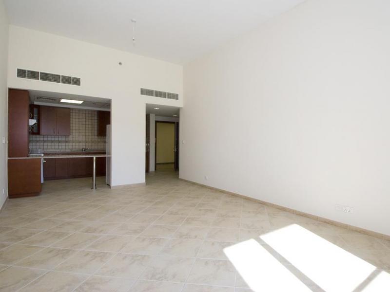 2 Bedroom Apartment For Rent in  New Bridge Hills 2,  Motor City | 0