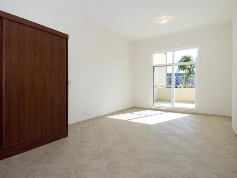 2 Bedroom Apartment For Rent in  New Bridge Hills 2,  Motor City | 2