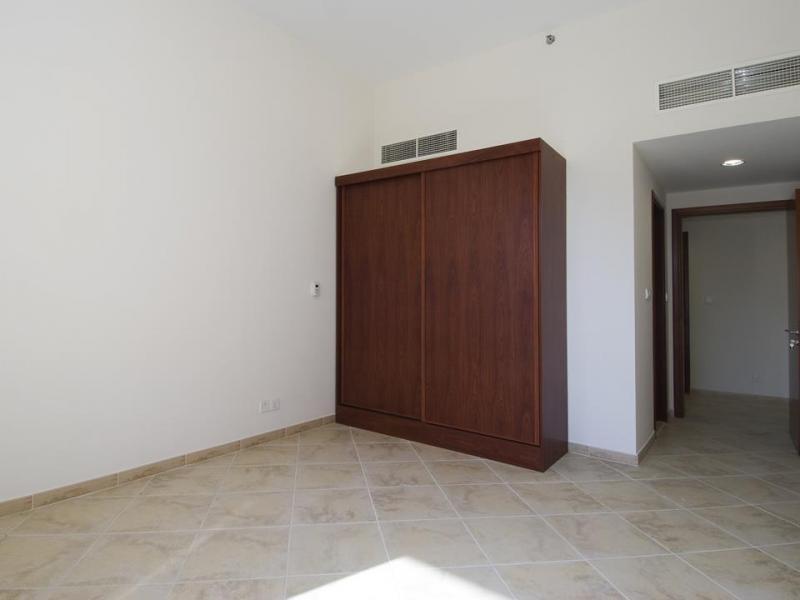 2 Bedroom Apartment For Rent in  New Bridge Hills 2,  Motor City | 3