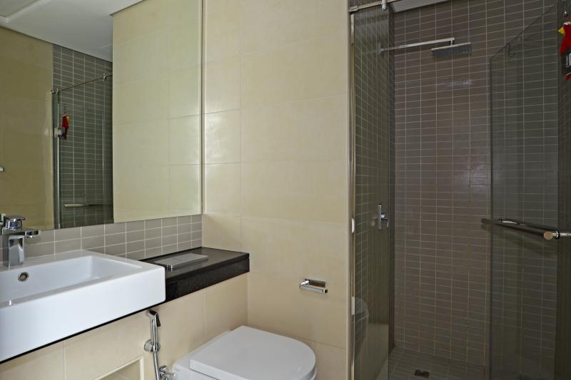 1 Bedroom Apartment For Rent in  Silverene Tower B,  Dubai Marina | 7