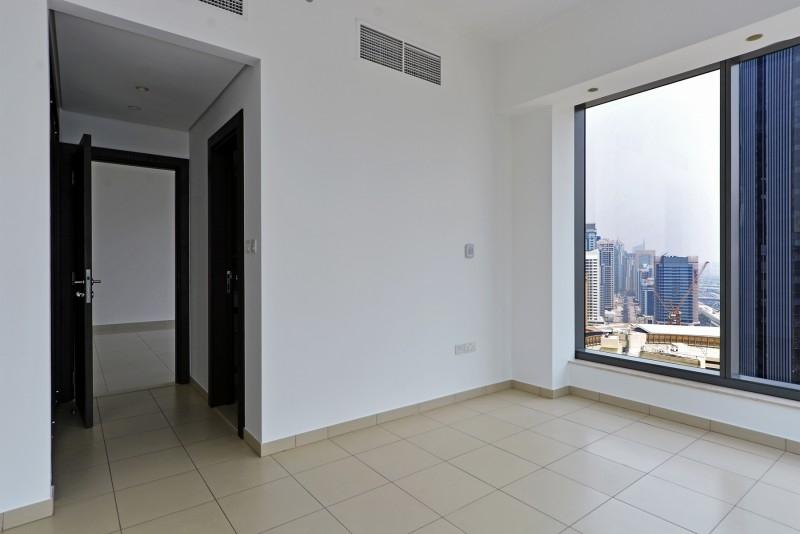 1 Bedroom Apartment For Rent in  Silverene Tower B,  Dubai Marina | 8