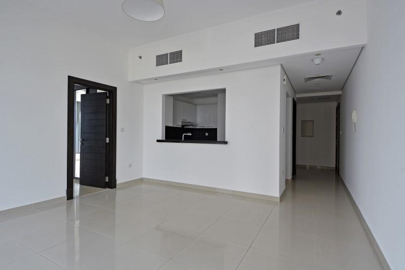 1 Bedroom Apartment For Rent in  Silverene Tower B,  Dubai Marina | 9